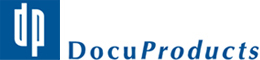 DocuProducts