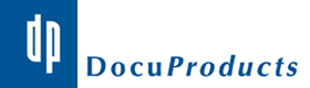 DocuProducts Logo